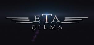 ETA Films